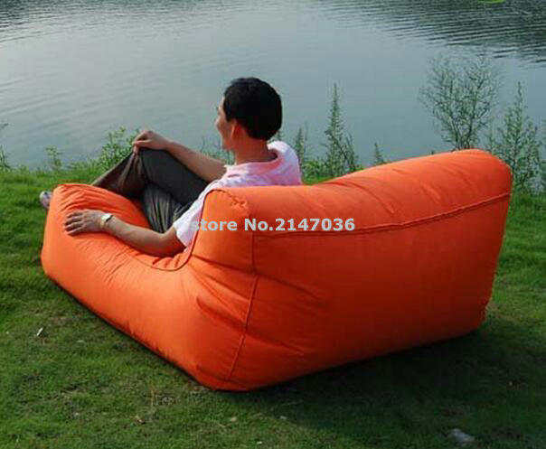 Astonishing Low Price Bulk Sale Sofa Style Lazy Outdoor Floating Bean Squirreltailoven Fun Painted Chair Ideas Images Squirreltailovenorg