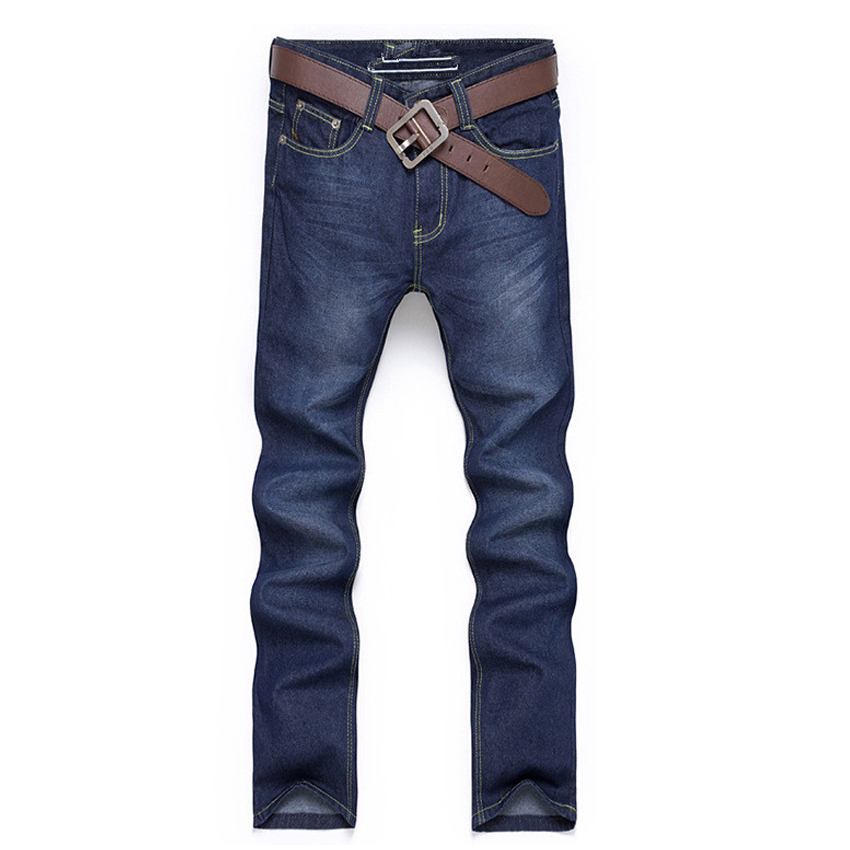 Online Get Cheap Male Style Jeans -Aliexpress.com | Alibaba Group