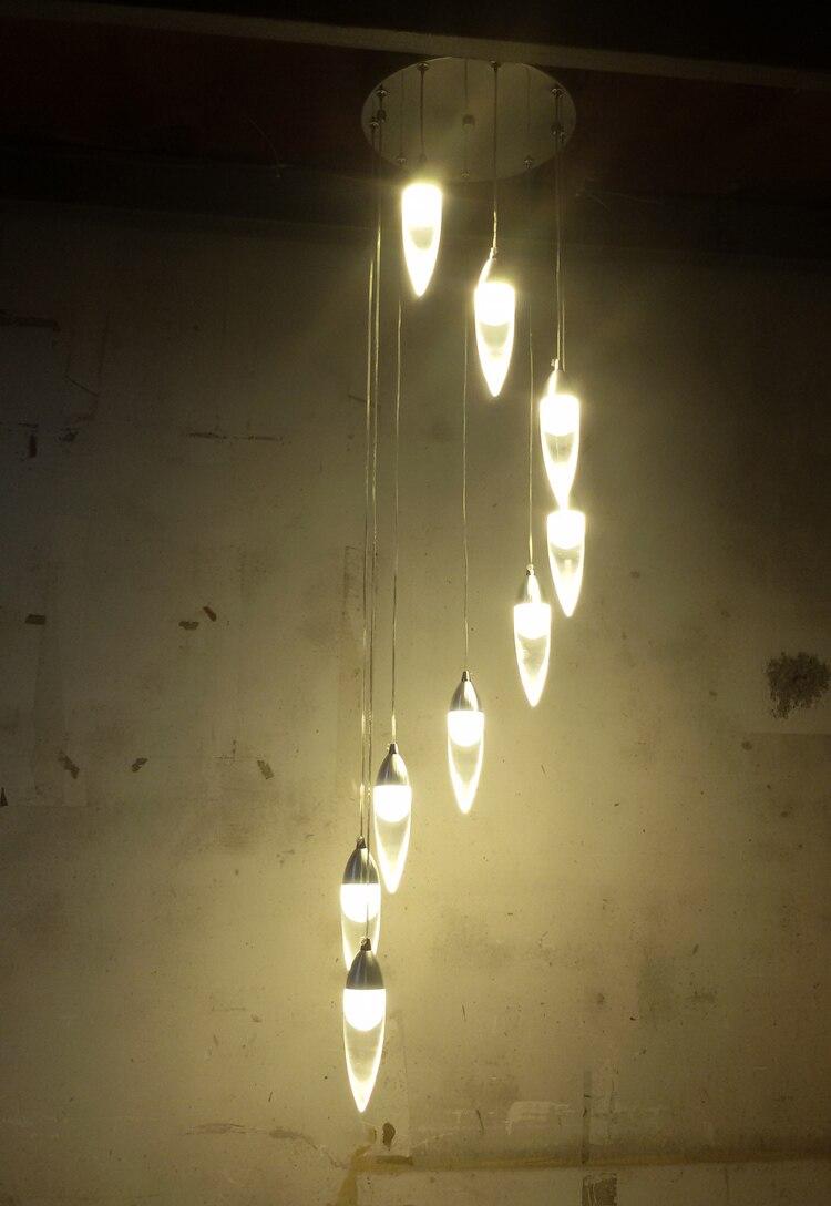Lampe Moderne Salon Fashion Designs