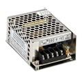 Один выход мини размер импульсный источник питания 5 В 3A ac-dc LED smps 15 Вт Выход Бесплатная доставка MS-15-5
