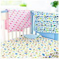 Baby Changing Table Mat S M Size Bamboo Washable Waterproof Changing Mat Reusable Diaper Changing Pad Travel Changing Table