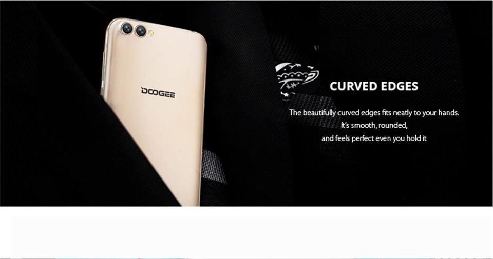 DOOGEE X30 14