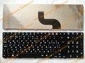 Русская Клавиатура для Acer eMachine E440 E640 E640G E642 E642G G460 G460G E730G E730Z E730ZG e732z e732g g443 RU Черный клавиатура