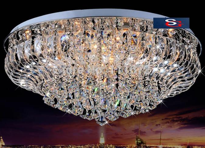 Plafoniere Living : Plafoniere moderne living simple art modern led ceiling