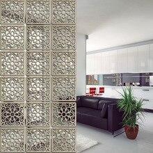 muraux carreaux moderne chambre