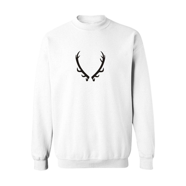 Fashionable Game of Thrones Long Sleeve Sweatshirts