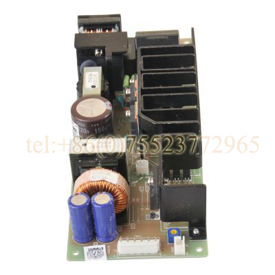 Original Roland SP-540V / VP-540 Power Board-12429114 printer parts roland vp 540 rs 640 vp 300 sheet rotary disk slit 360lpi 1000002162 printer parts