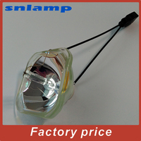 China Cheap Compatible projector lamp ELPLP38 / V13H010L38 without housing for EMP-1505 EMP-1700 EMP-1505 EMP-1700