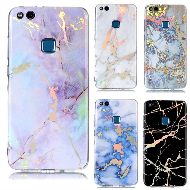 coque silicone huawei p 10