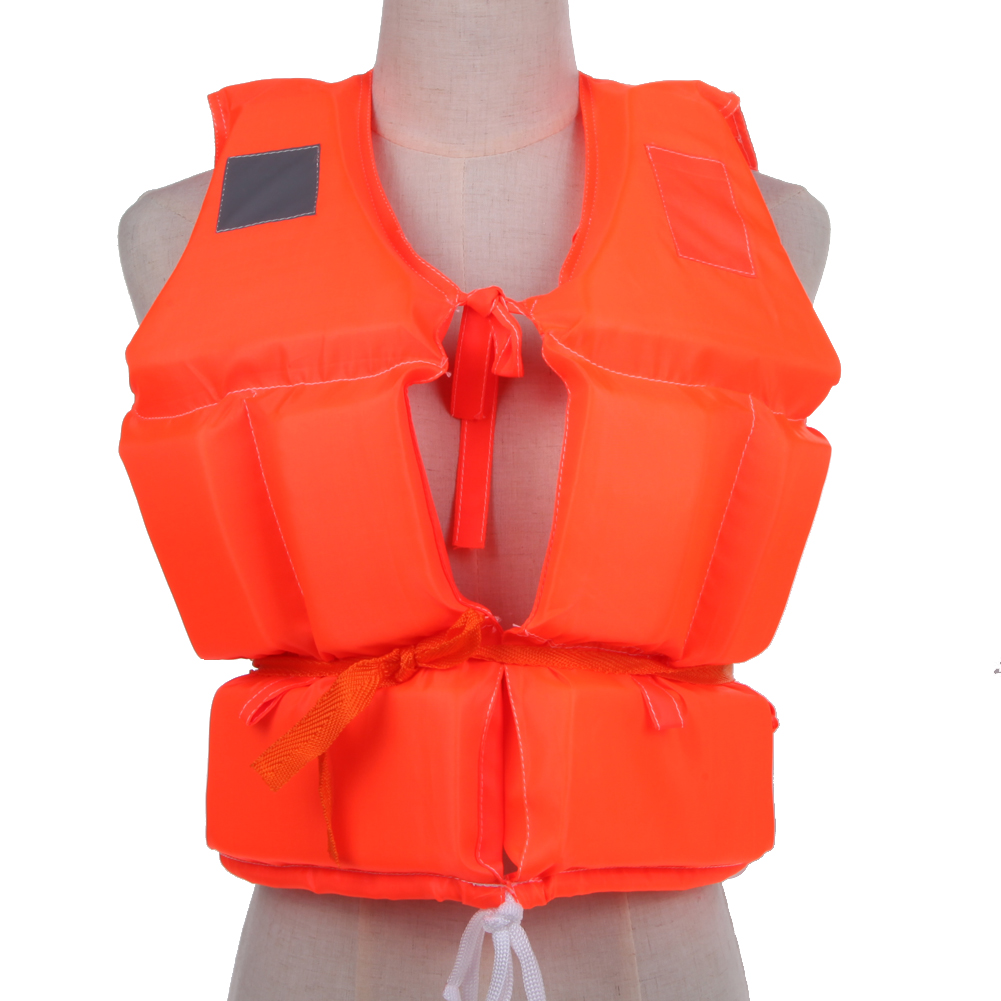 life jacket picture - more detailed picture about kids to adult