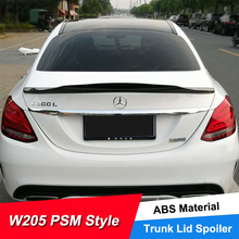 Buy trunk car spoiler rear lip and get free shipping on