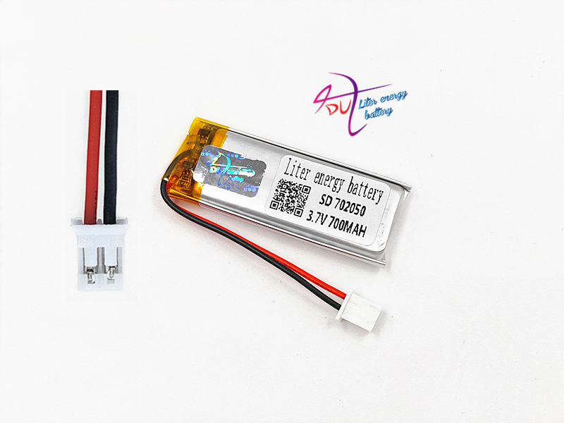 Cheap and beautiful product 3 7v 700mah in BNS Store