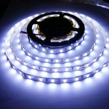 LED Flexible Strip Home Decoration Light DC12V 5630 5730 SMD 5M 300LEDs D30