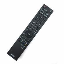 חדש שלט רחוק VXX3351 מתאים פיוניר BLU RAY DISC נגן DVD BDP 330 BDP 120 LX55 BDP 450 BDP 160 BDP 140 מרחוק