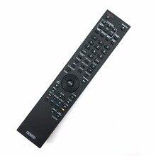 Новый пульт дистанционного управления VXX3351, подходит для оригинального DVD плеера, Φ LX55