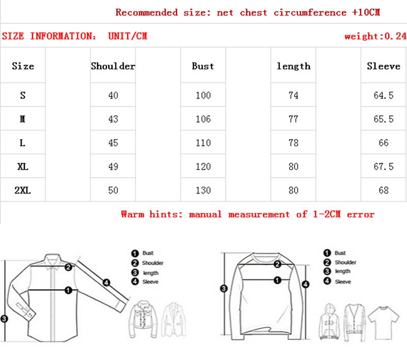 men 39 s fashion youth autumn printed long sleeved daily breathable linen shirt with stand up collar European size in Casual Shirts from Men 39 s Clothing
