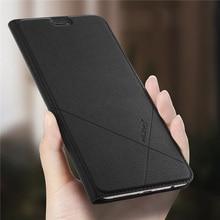 For XiaoMi Redmi Note 3 Case Redmi Note3 ALIVO Leather Flip Cover Phone Case for XiaoMi Redmi Note 3 Pro Wallet Protective Coque стоимость