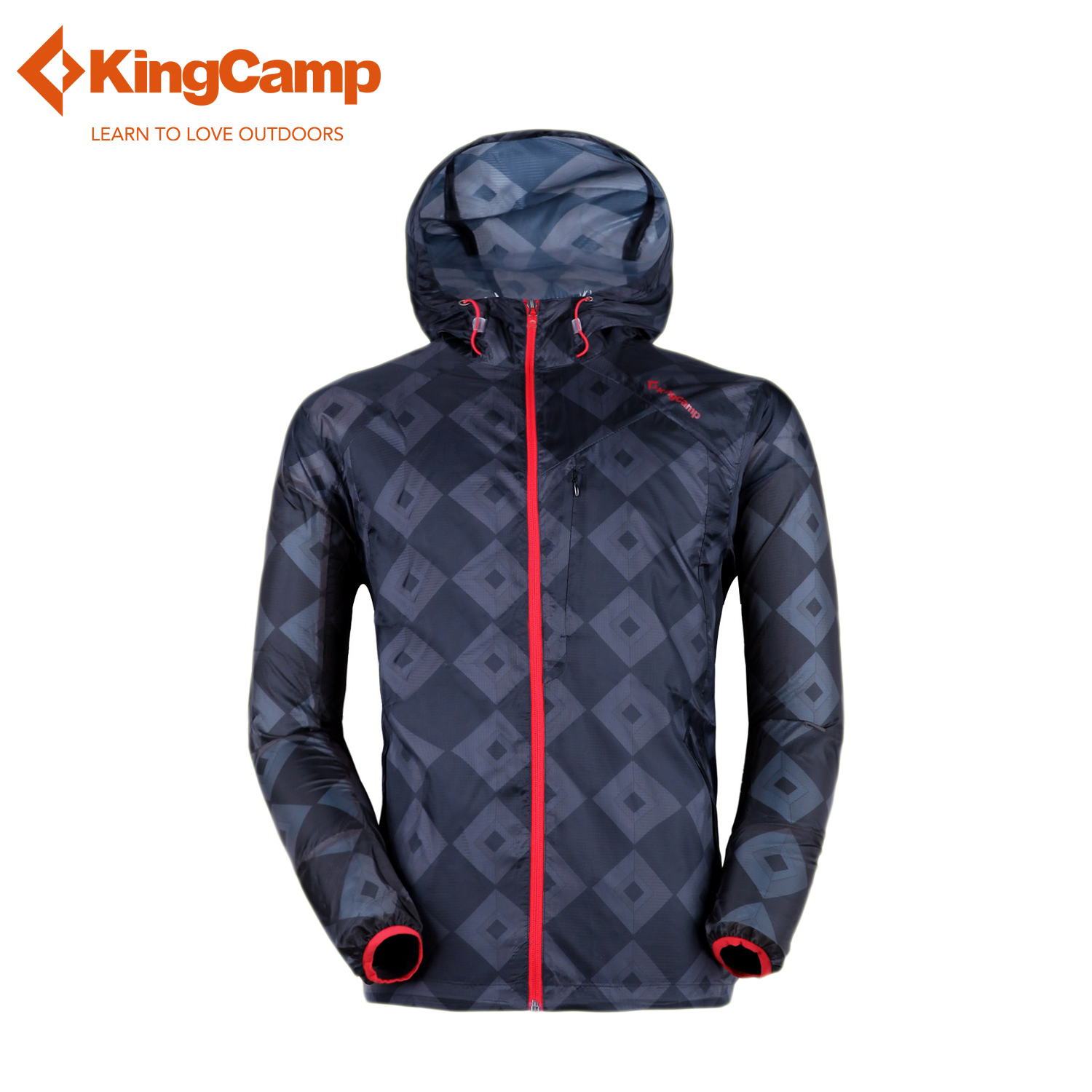 Fully Waterproof Jackets Promotion-Shop for Promotional Fully ...