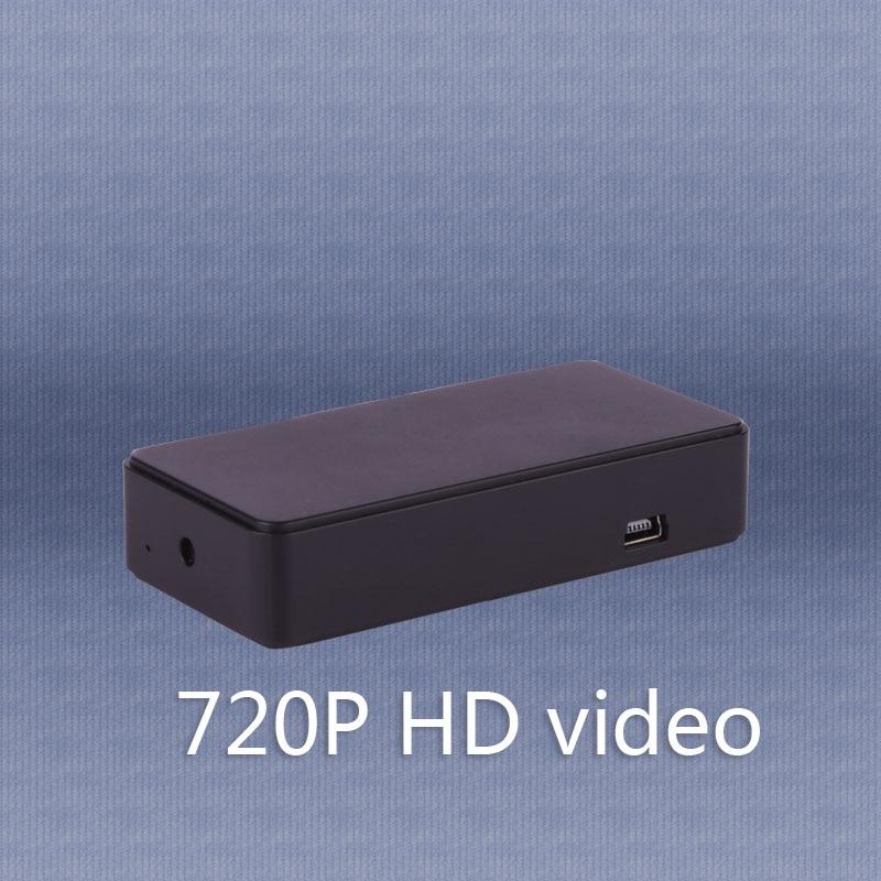 Zetta Z15 bärbar mini HD-kamera lång standbytid med 10 timmars - Säkerhet och skydd - Foto 2