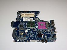 Original laptop Motherboard For hp C700 454883-001 for intel cpu with integrated graphics card 100% tested fully