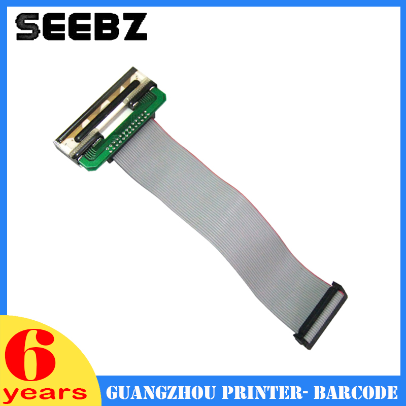 SEEBZ Scale Supplies Printhead New Original For CAS CL5000J-15 Electronic Blance Print Head