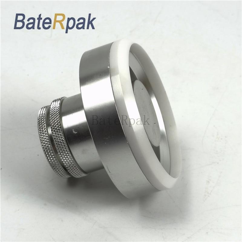 """""""BateRpak"""" pneumatinės / elektrinės padėklo spausdinimo - Elektrinių įrankių priedai - Nuotrauka 3"""