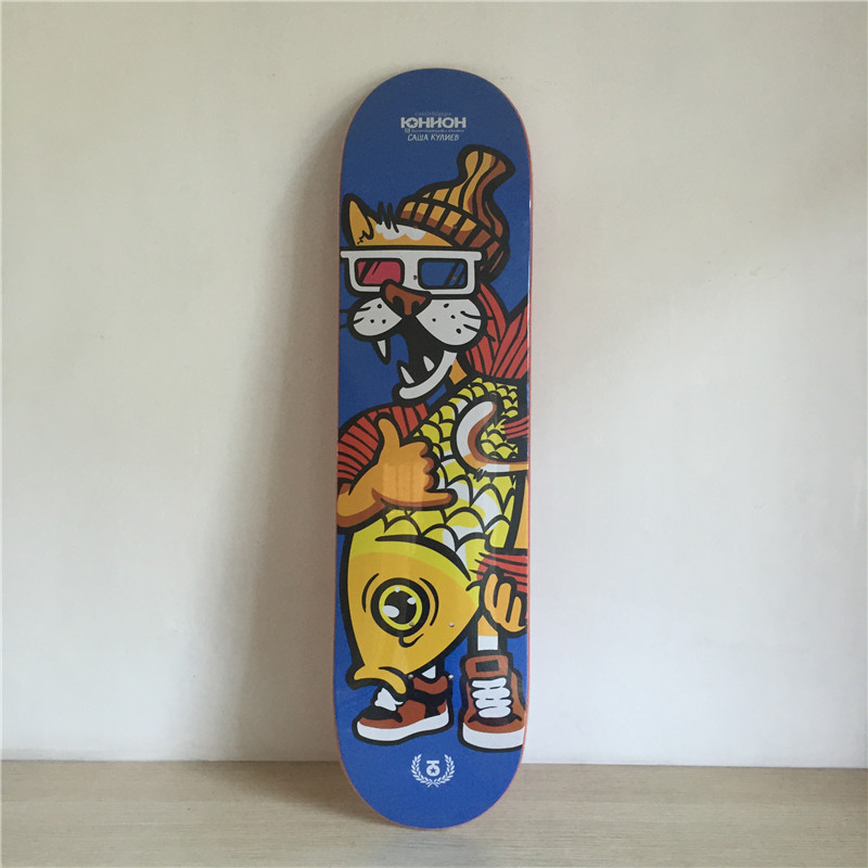 union skateboard deck (24)