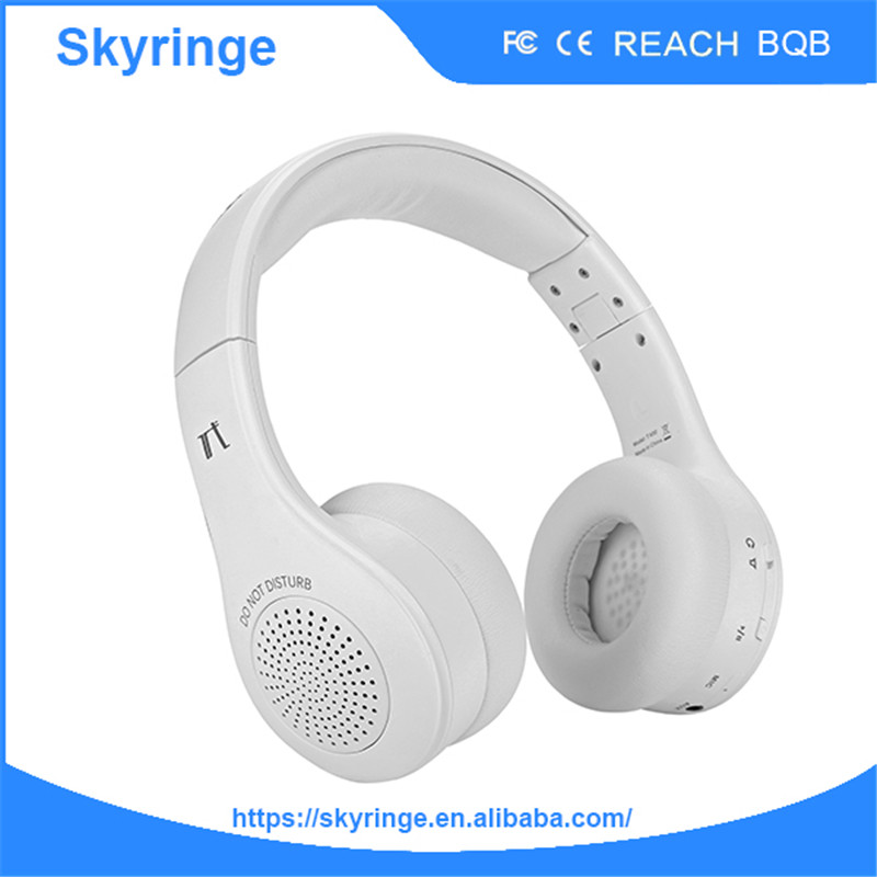 Shenzhen Skyringe T400 made in china wireless bluetooth headset battery shenzhen 40см с коляской 91954id д41786