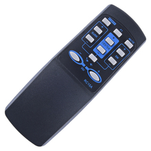 RC15A remote control suitable for  R501T04/S5.1M RC15A RC16 R501T R501T04 S5.1M RC16 RC15T Sound speaker system