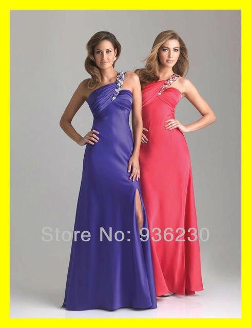 Glitz Prom Dresses Western Dress Shops In London A Line Floor Length