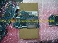 SLR digital camera repair replacement parts NEX-5T new original motherboard for Sony