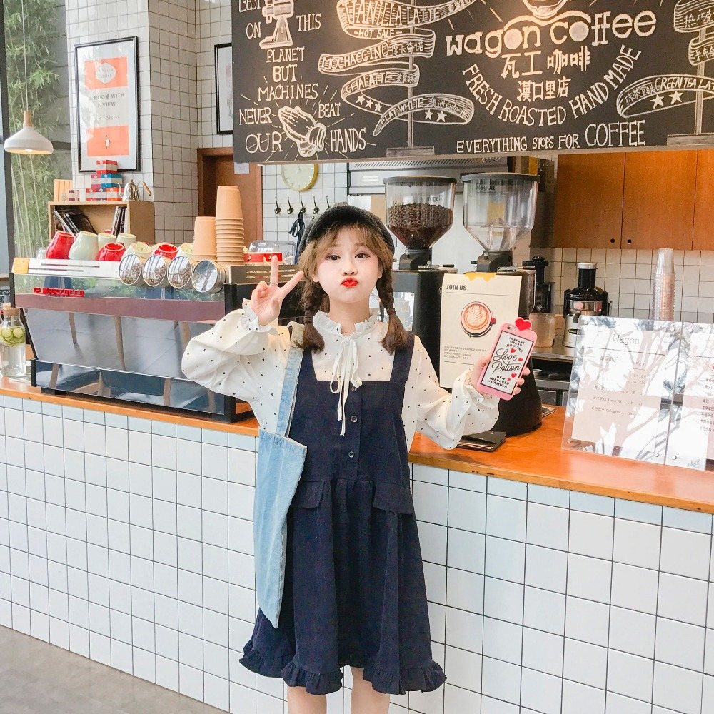 e6535d35a498 Buy cute corduroy dress and get free shipping on AliExpress.com