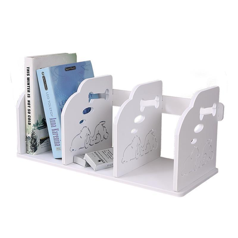 купить Mueble De Cocina Kids Bureau Meuble Dekoration Estanteria Para Libro Librero Furniture Decoration Retro Book Shelf Case по цене 4907.38 рублей