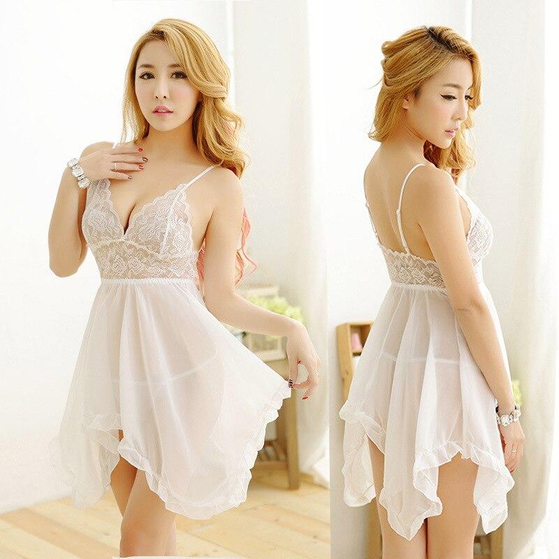 Эротические бальные платья фото 312-148