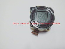 Digital Camera Repair Parts For Nikon COOLPIX S8100 Lens Zoom Unit NO CCD