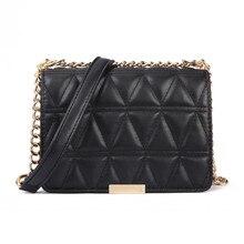 small bag quilted crossbody bag  Michael mk Kors bags for women luxury handbags women bags designer 2019 shoulder bag mk kors