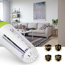 цена на E27 Led Lamp E14 220V Corn Bulb SMD 2835 Bombillas Led Light Bulbs 10W 15W 20W High Power Energy Saving Lamp for Home Warm/White