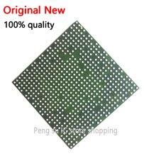 (2 piezas) 100% nuevo conjunto de chips SEMS20 LF SEMS20 LF SEMS23 BGA