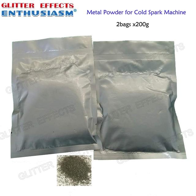 ti powder titanium metal powder for stage cold spark fountain fireworks machine