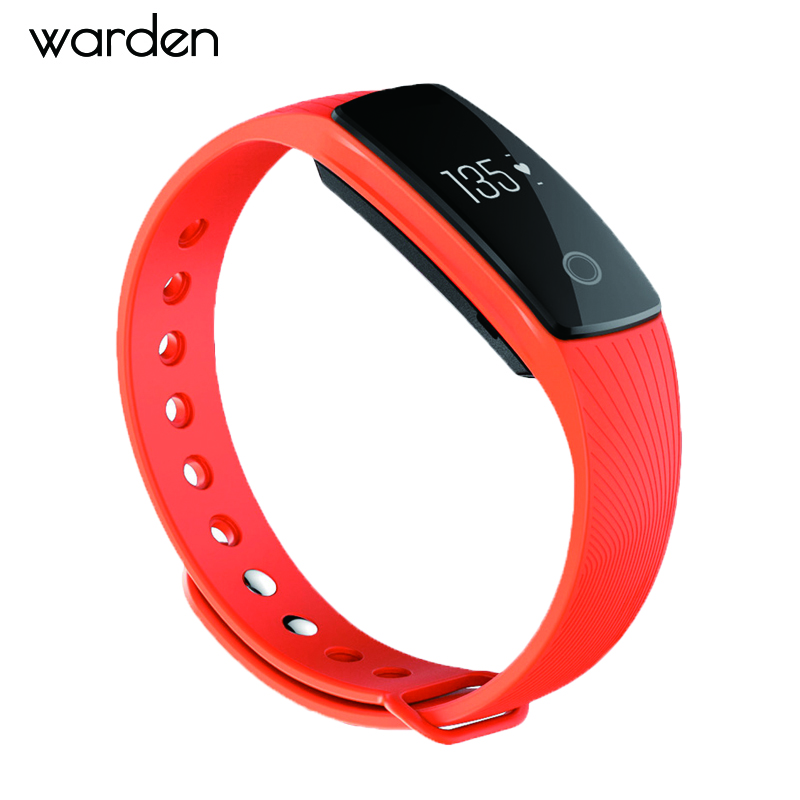 Bracelet Sport Pedometer Health Fitness Smart Watch Heart Rate Sleep Monitor Waterproof Smart Bracelet Wristband Design Suitable