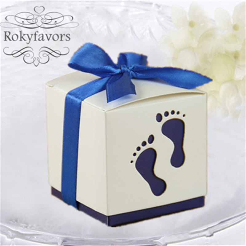 baby feet favor boxes02