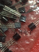 30pcs new japan original K364-BL 2SK364-BL K364 straight behalf of the 2SK170 K170 FET Audio electronics free shipping free shipping 10pcs apm4015p fet to252