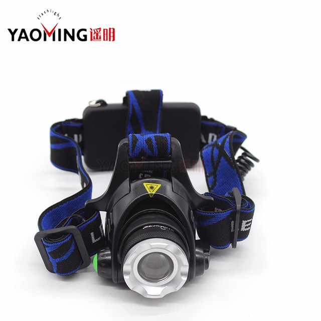 Headlight-head-lamp-XML-T6-2X-zoomable-adjustable-2000-lumen-500-meter-headlamps-flashlight-led-headlight.jpg_640x640