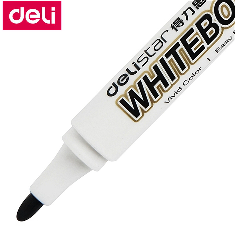 Marcador de quadro branco