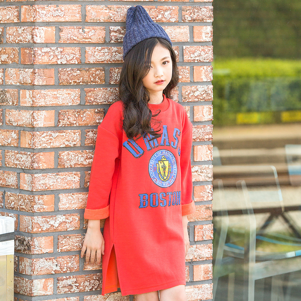 winter dress girls clothing kids dresses for girls long sleeve children princess fall dress elegant autumn 2018 girl clothes unprocessed 7a virgin brazilian full lace human hair wigs for black women with baby hair human hair straight lace front wigs