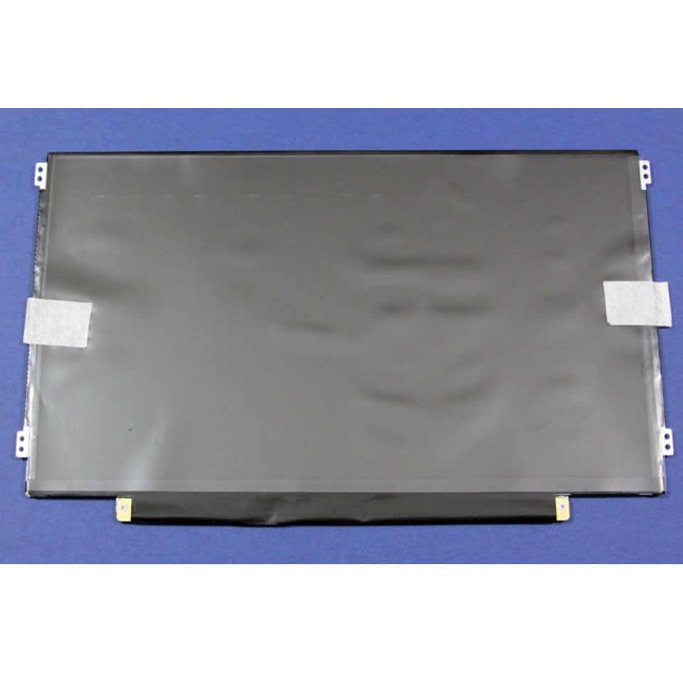 """M116NWR1 R0 M116NWR1-R0 Nouveau 11.6 """"LCD écran affichage LED 1366X768 Résolution Brillant Remplacement"""