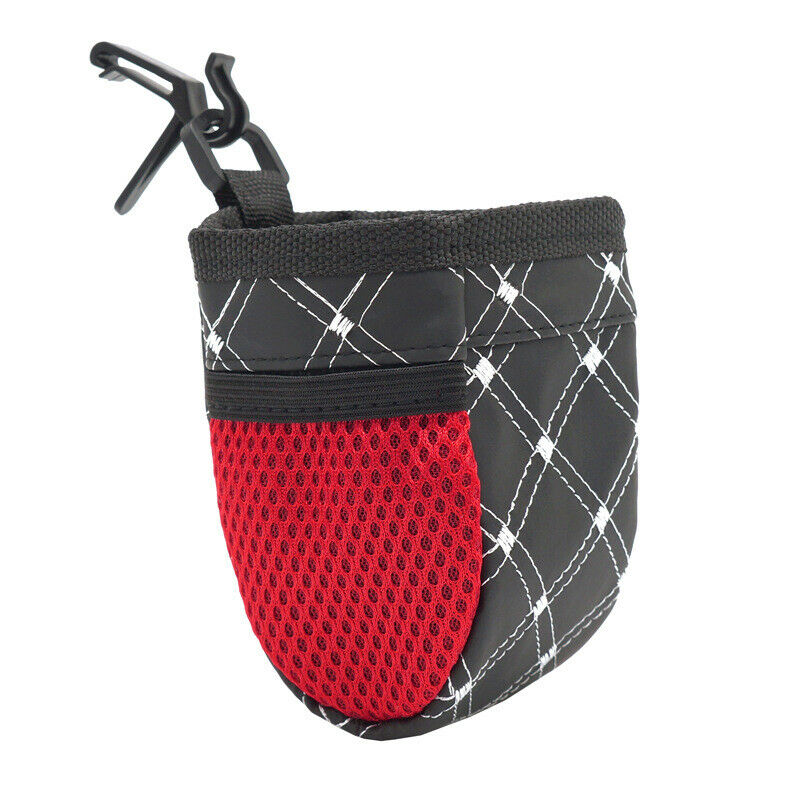 Tireless 1x Car Air Vent Trash Organizer Hanging Box Bag Pen Pouch Holders Bags With Clip For Land Rover Discovery 3 4 R4 Lr2 Range Modern And Elegant In Fashion Interior Accessories