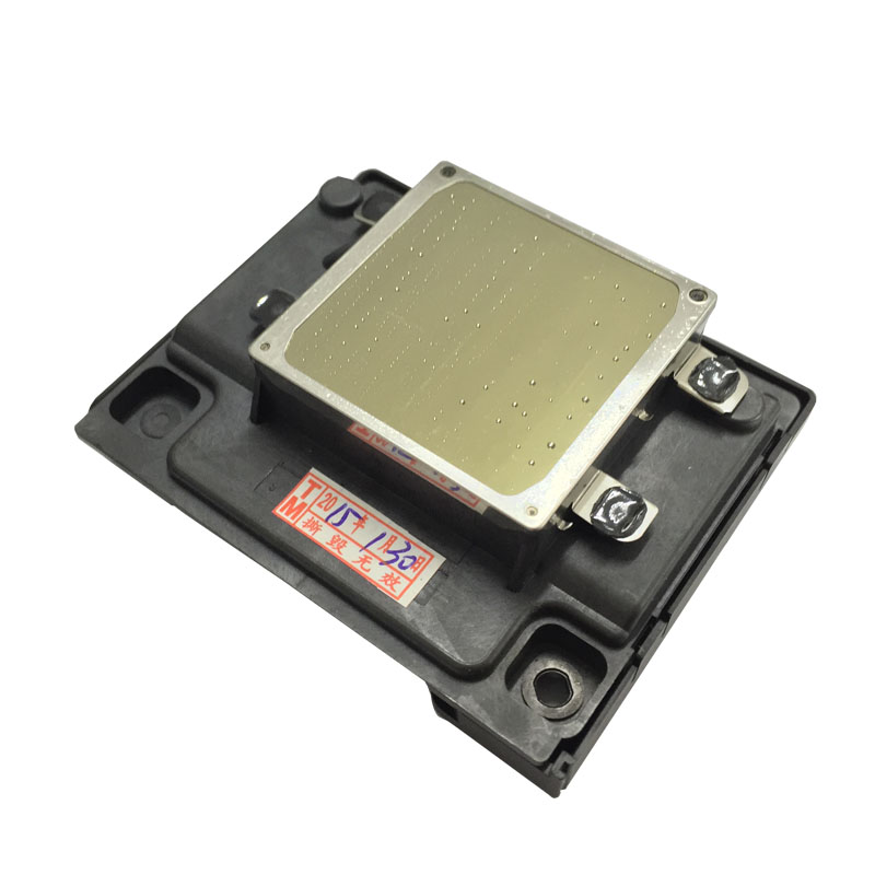 Brand new original print head for Epson WF645 WF620 WF545 WF840 TX620 T40 printhead on hot sales original f190000 printhead print head for epson workforce 545 600 610 615 645 840 wd3520 wf3540 wf7015 wf3520 sx525wd tx560wd