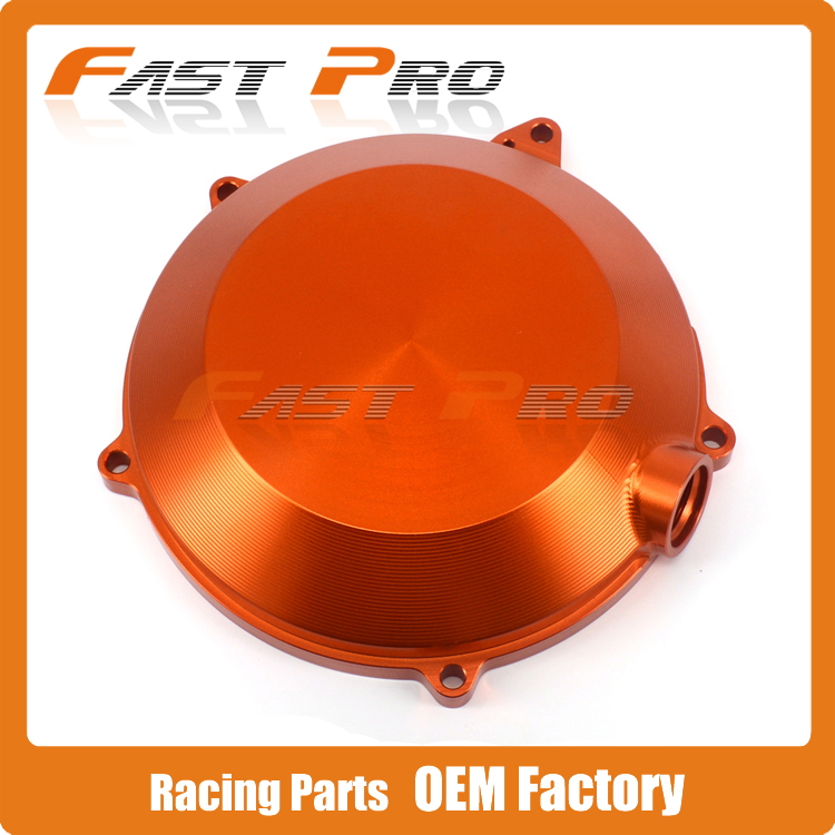 CNC Alloy Engine Clutch Cover for KTM SXF XCW EXC 450 EXC EXCW XCW EXCF 500 12-15 Dirt Bike Motocross Motorcycle Supermoto MX smart sensor ar823 digital light lux meter 200 000lux luxmeter luminometer photometer lux fc