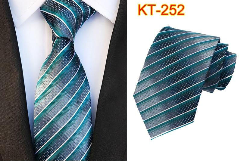 KT-252 (3)